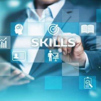 DSM Digital School of Marketing - skills development