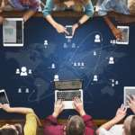 DSM | Digital school of marketing - digital marketing