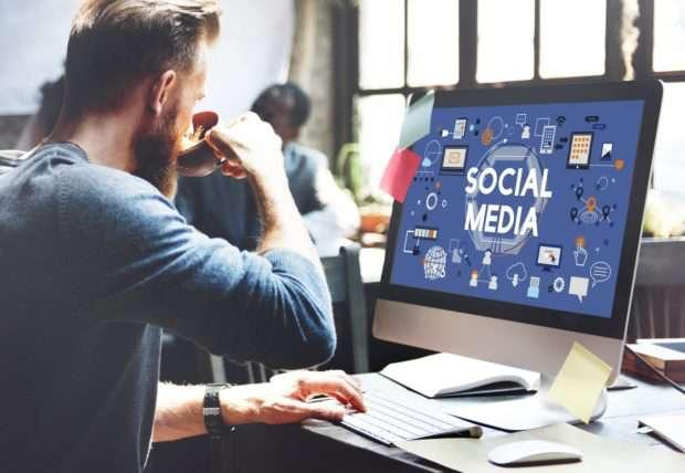 DSM | Digital School of Marketing - skills for a social media manager