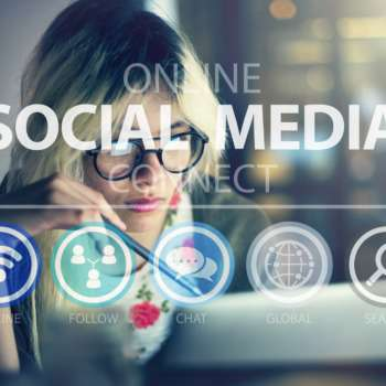 DSM Digital school of marketing - tools to manage your social media marketing