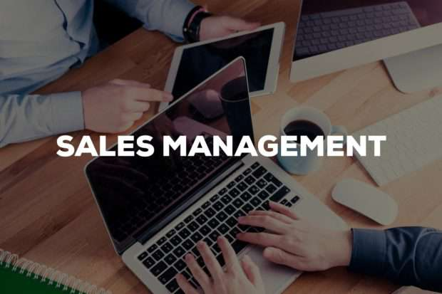 What does a Digital Sales Manager do? | DSM | Digital School