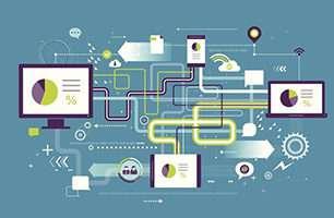 DSM Digital School of Marketing - Algorithms