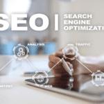 DSM Digital School of Marketing-search engine