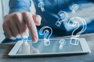 DSM Digital School of Marketing - FAQ