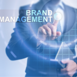 DSM Digital School of Marketing - brand management