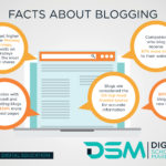 DSM Digital School of Marketing - blog