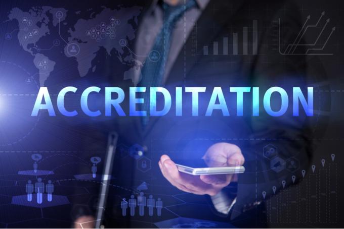 DSM Digital School of Marketing - accredited