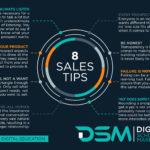 DSM Digital School of Marketing - skills