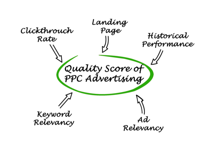 DSM Digital School of Marketing- Quality Score