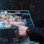 DSM Digital School of Marketing - video marketing content