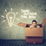 DSM Digital School of Marketing - leadership