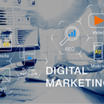 DSM Digital School of Marketing- digital marketing