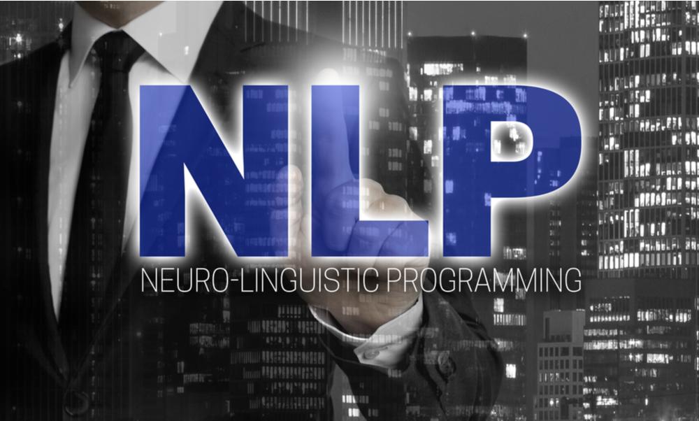 DSM Digital School of Marketing - neurolinguistic programming