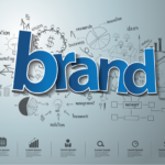 DSM Digital School of Marketing - brand differentiation