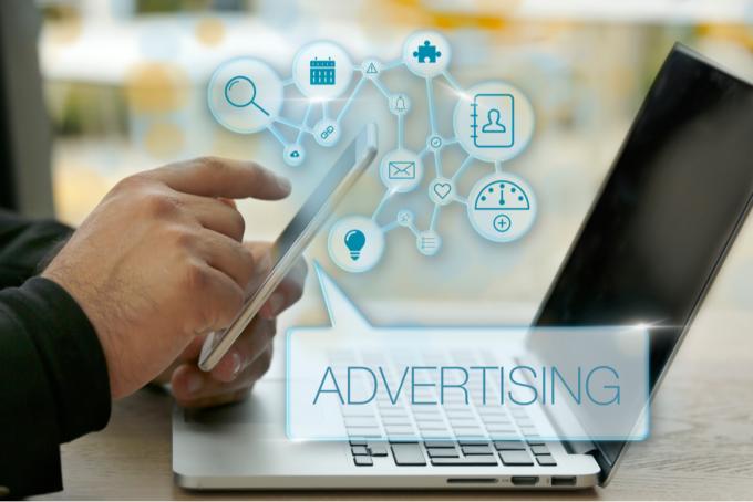 DSM Digital School of Marketing - creativity