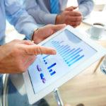 DSM Digital School of Marketing - market potential