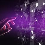 DSM Digital school of Marketting - organisation