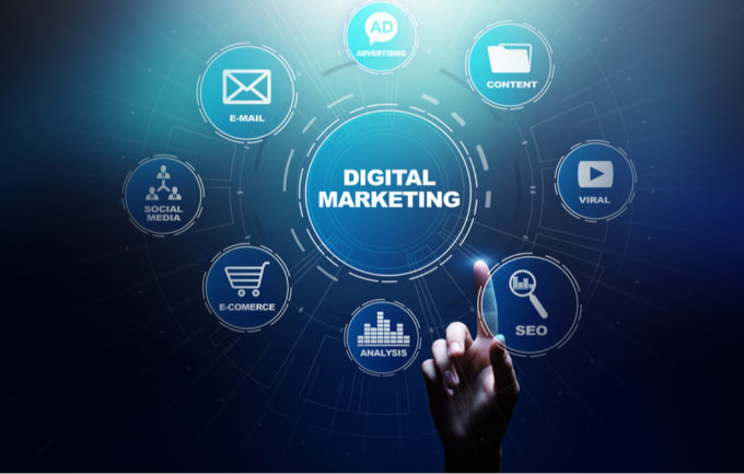 Lessons From 2020 That Will Define Digital Marketing   DSM