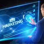 DSM Digital School of Marketing - B2B