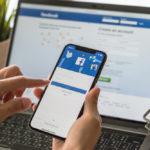 DSM digital School of Marketing - Facebook shops