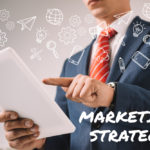 DSM Digital School of Marketing - marketing strategy
