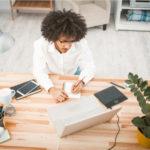 DSM Digital School of Marketing - copywriting mistakes