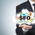 DSM Digital School of Marketing - seo manager