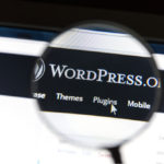 DSM Digital School of Marketing - wordpress