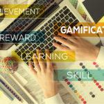 DSM Digital School of Marketing - gamification