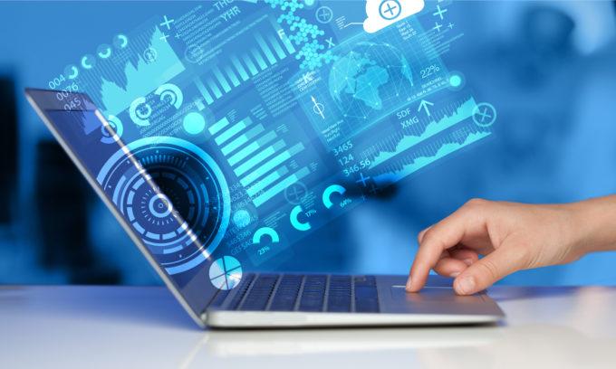 DSM Digital School of Marketing - no code