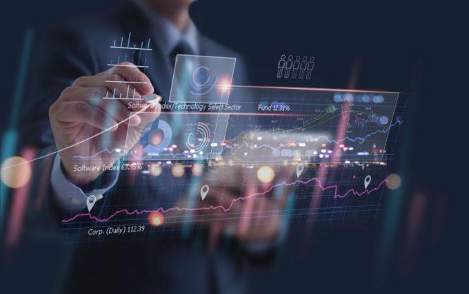 DSM Digital School of Marketing - market research